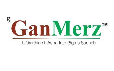 GanMerz