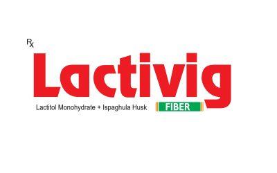 Lactivig Fiber