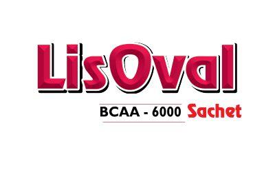 LisoVal